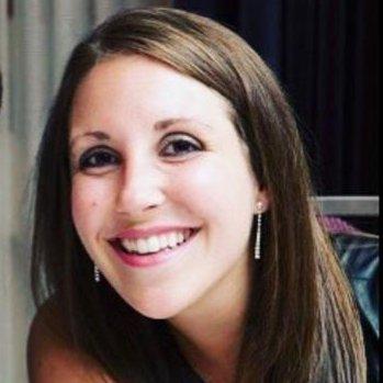 Jessica Henig