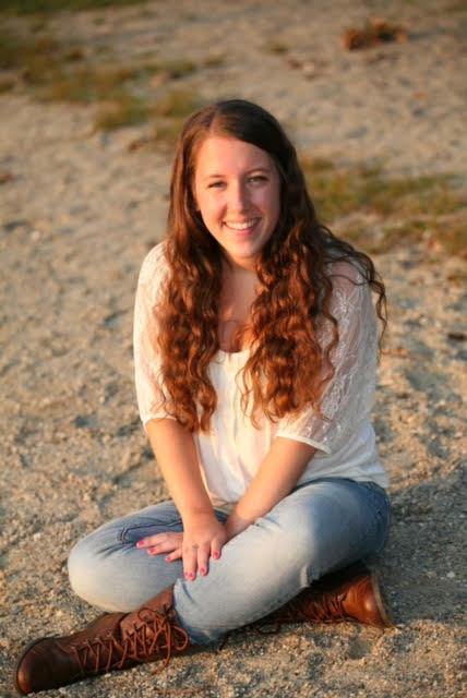 Jess Devine