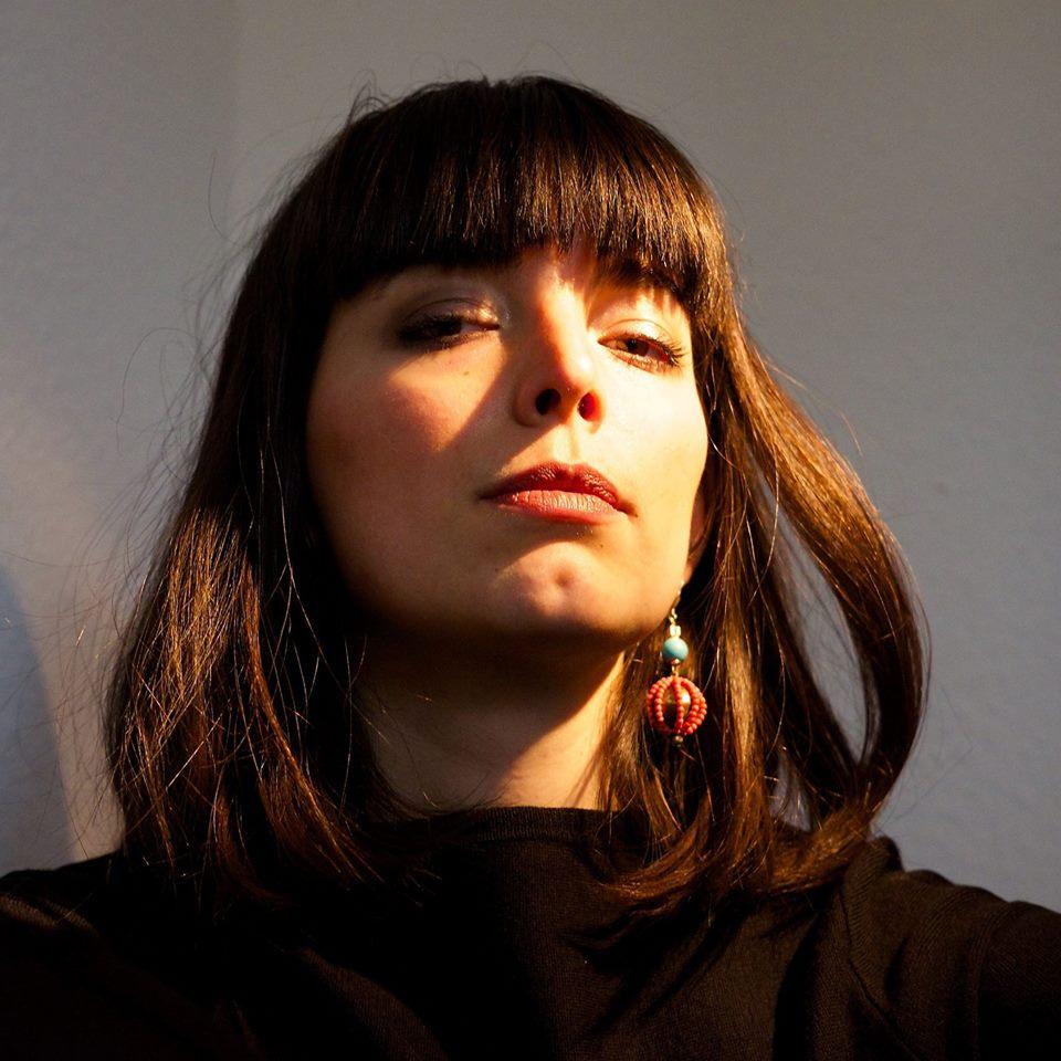 Marthe Lisson