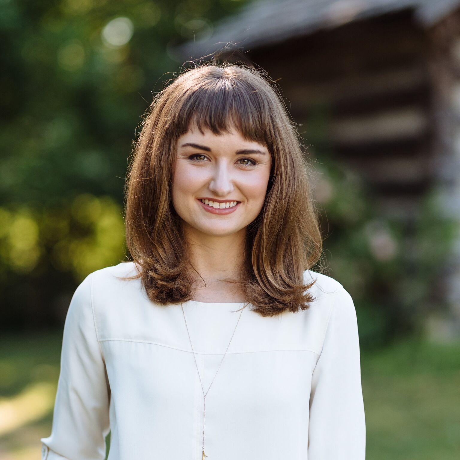 Allie Myszka