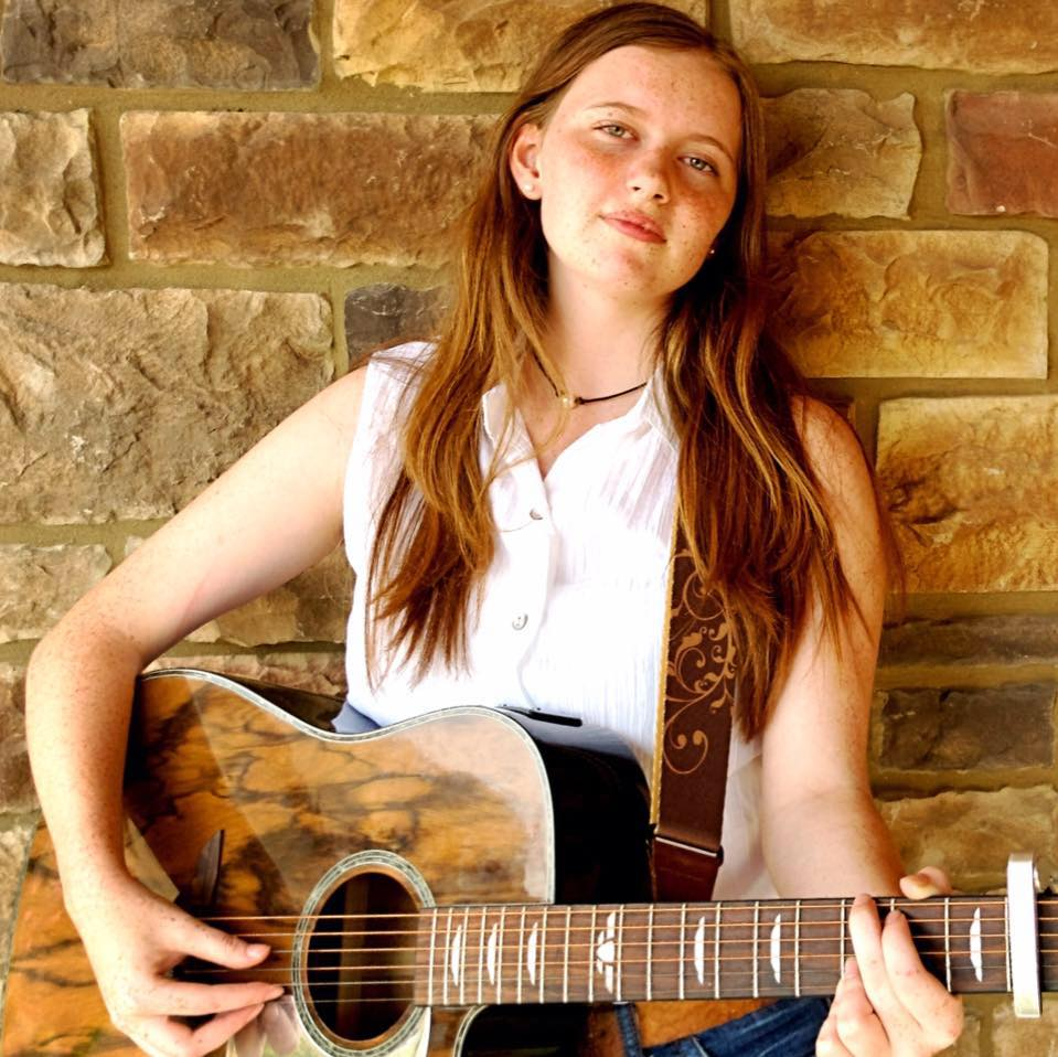 Taylor Grace