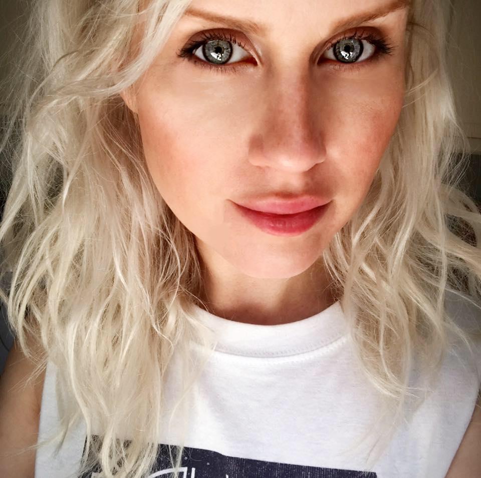 Laura Pedersson