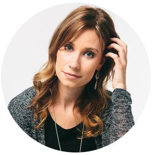 Becca Bradley   Singer/Songwriter, Cellist