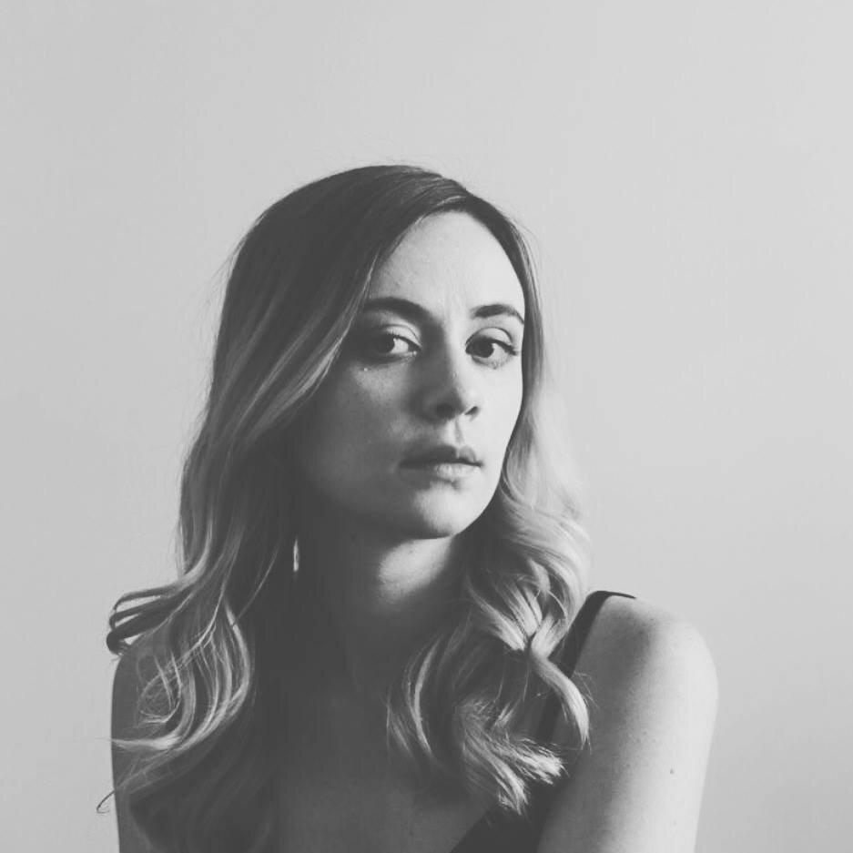 Elora Taylor