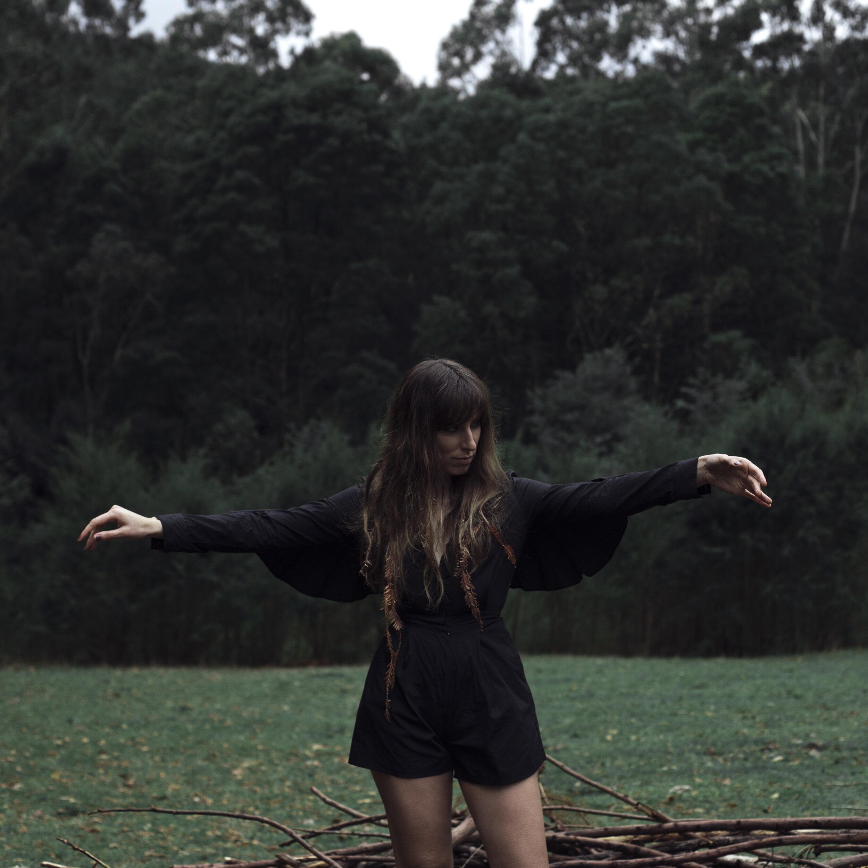 Sarah-RoseMcIvor
