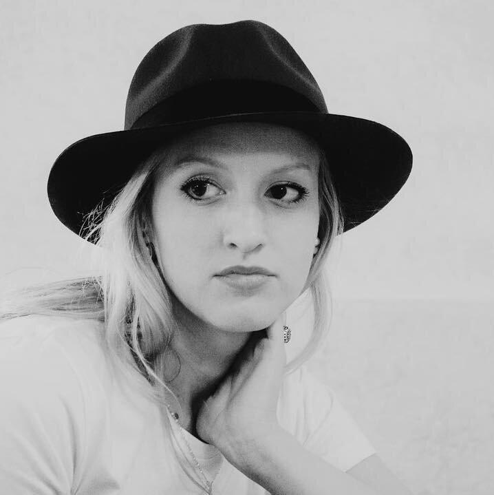 Caroline Fotouhi.jpg