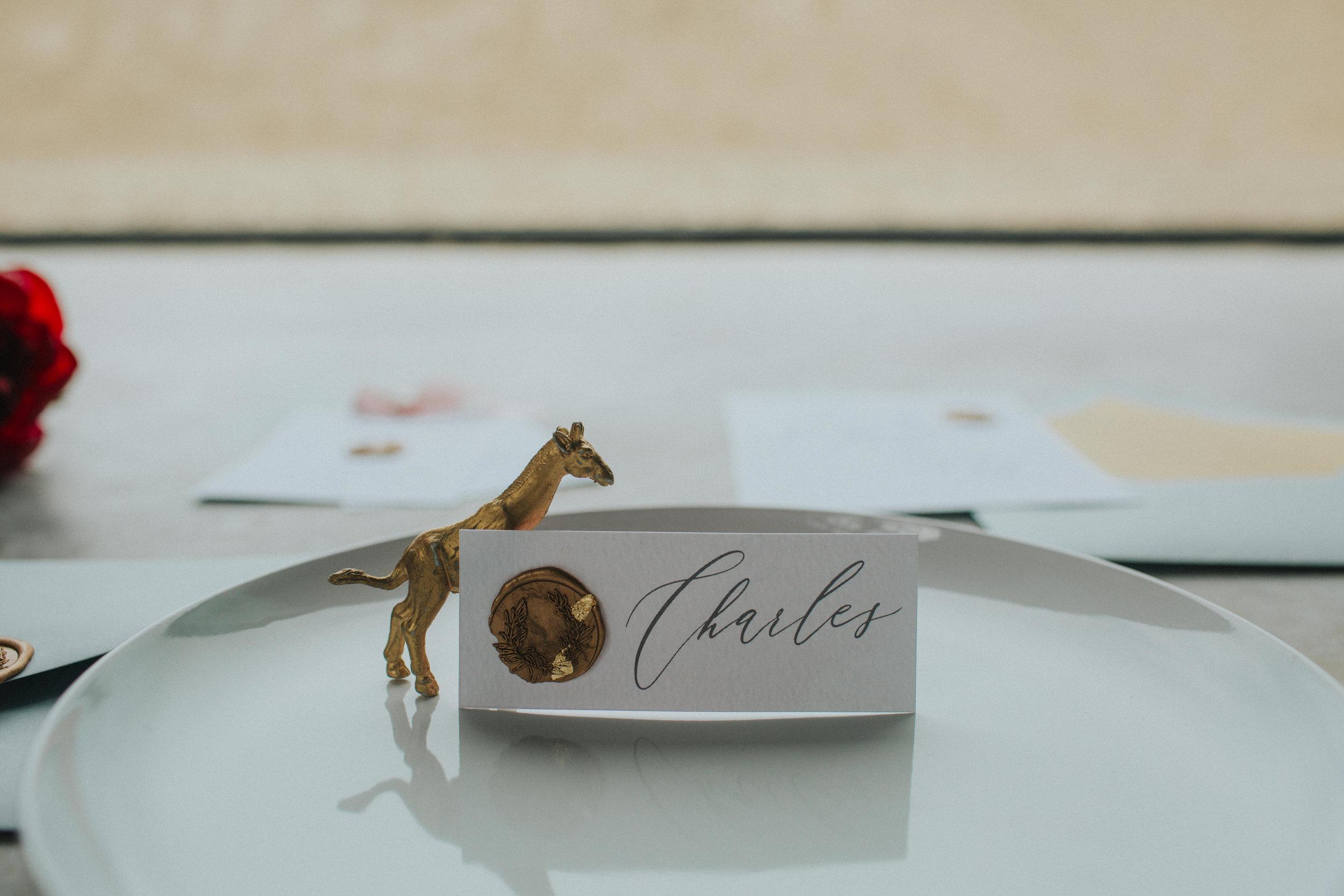 Giraffe Shed-22.jpg