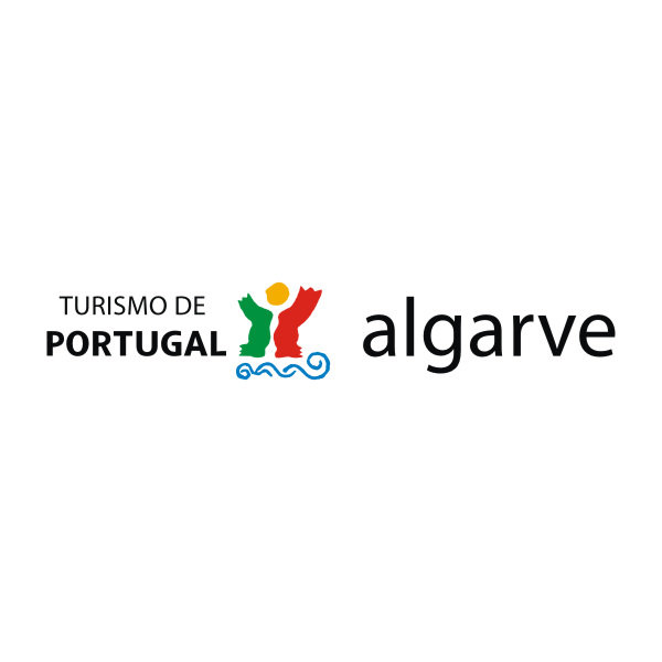 Região de Turismo do Algarve
