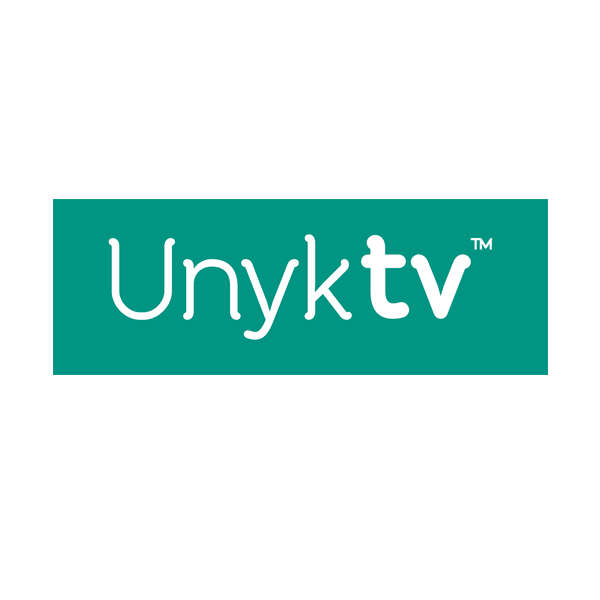 UnykTV