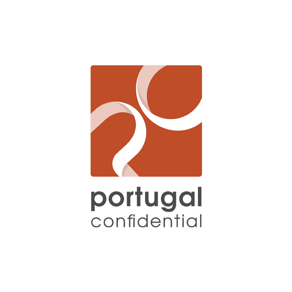 Portugal Confidential
