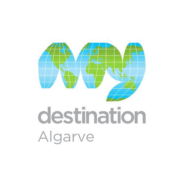 My Destination Algarve