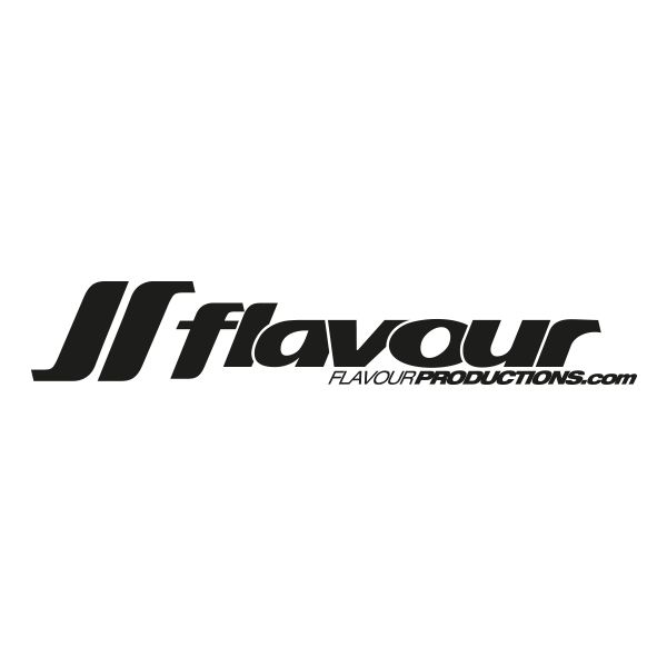 Flavour Productions