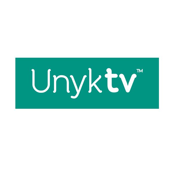 UNYK-TV.png
