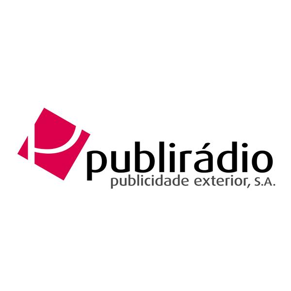 Publirádio