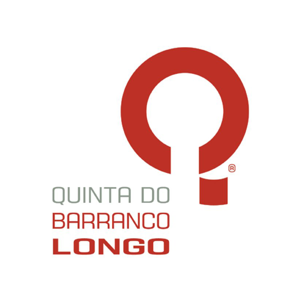 Quinta do Barranco Longo