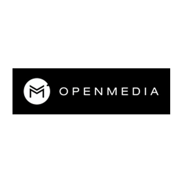 OPEN-MEDIA.png