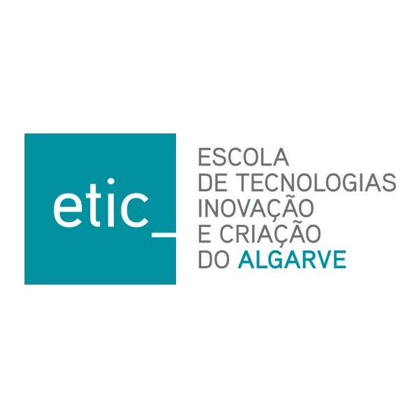 ETIC-ALGARVE.png