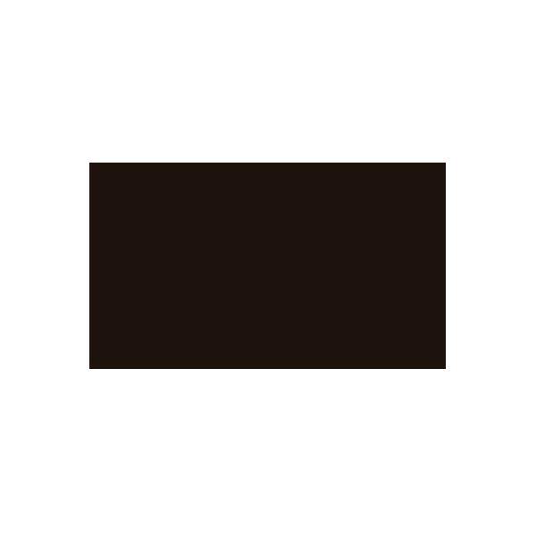 VILAMOURA-WORLD.png