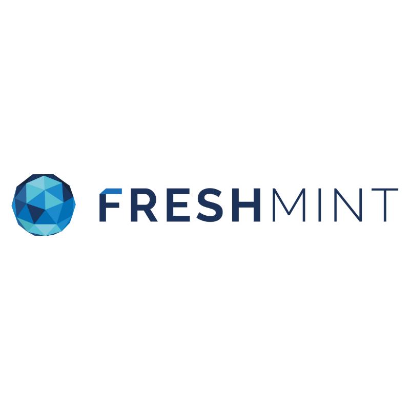 FRESHMINT.png