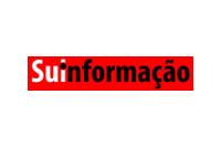 logo_sul_informacao.jpg