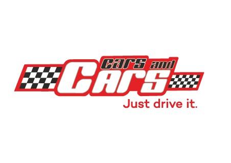carsandcars.jpg