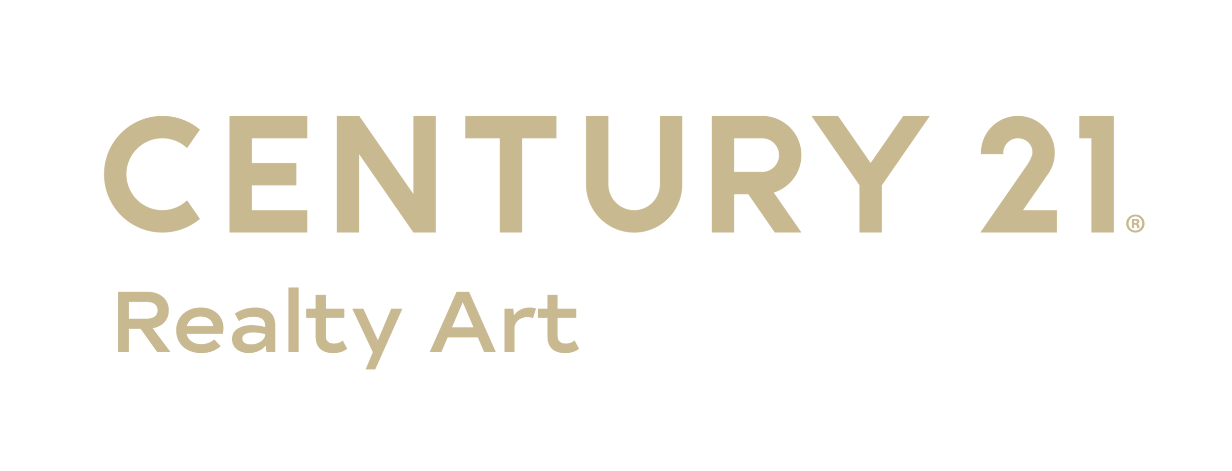 Logotipo_C2RealtyArt_RelentlessGold_RGB.png
