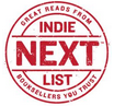 February 2017 Indie Next Great Read Selection