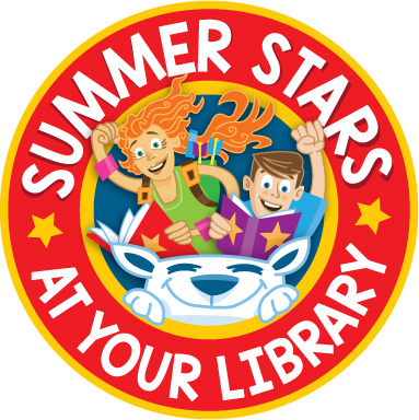 Summer Stars Logo - english.jpg