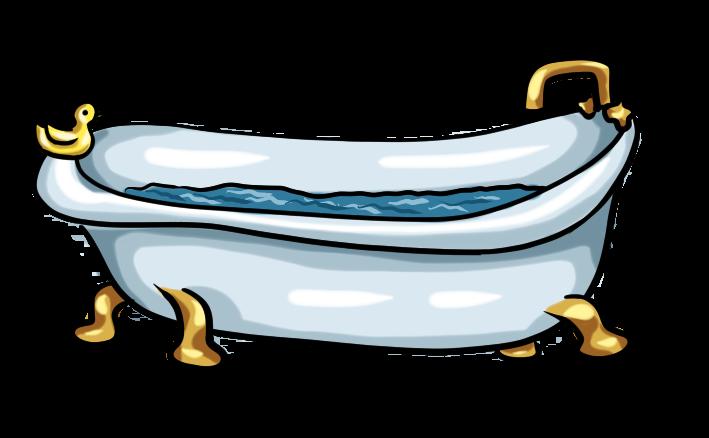 Molemmat MCM-joukkueet valitsivat aiheekseen  kuuman kylvyn mallintamisen .