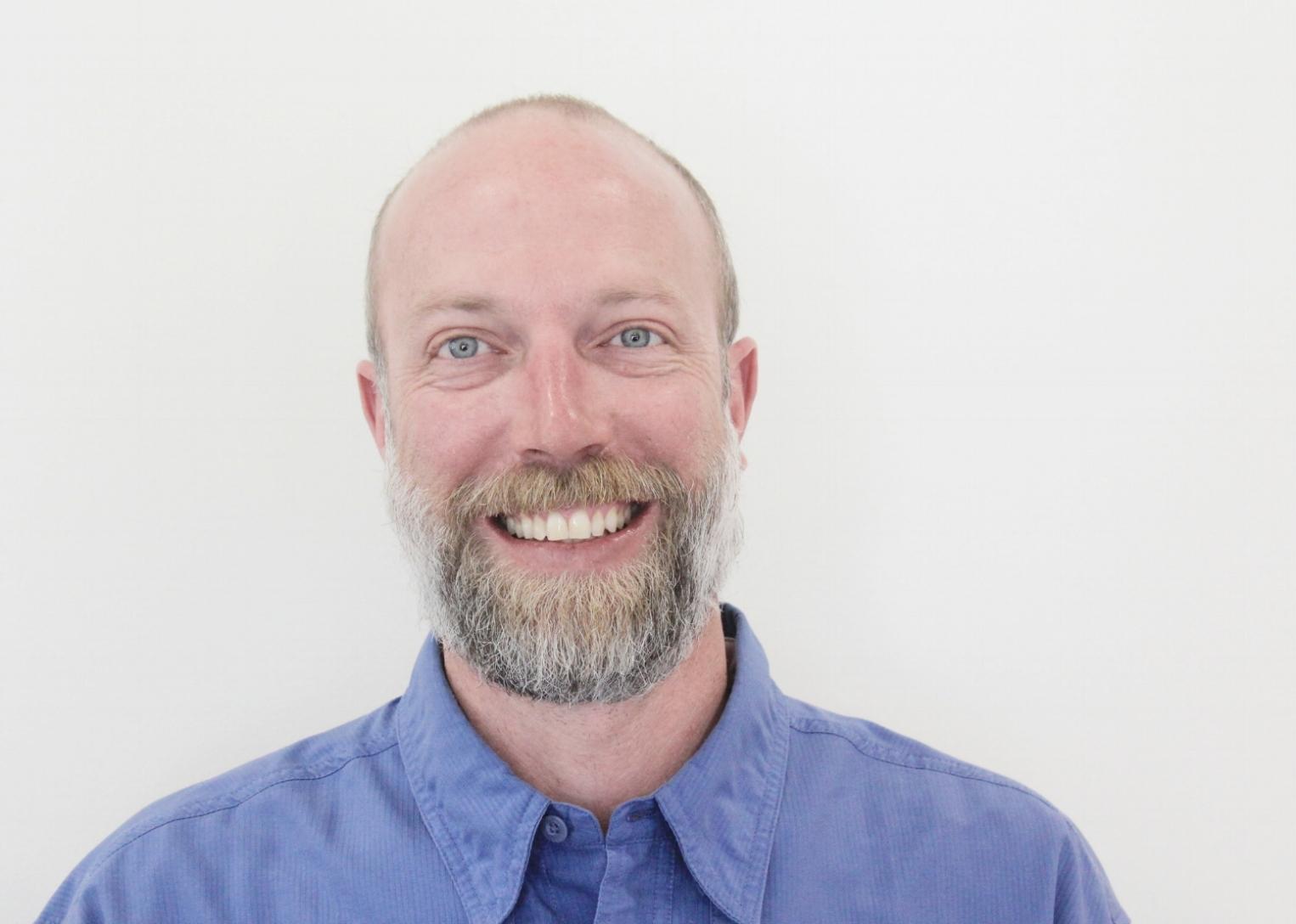 Cameron Profile Pic