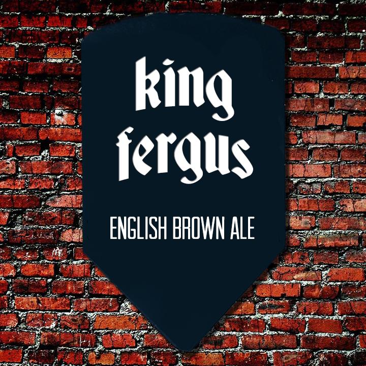 KingFergus.jpg