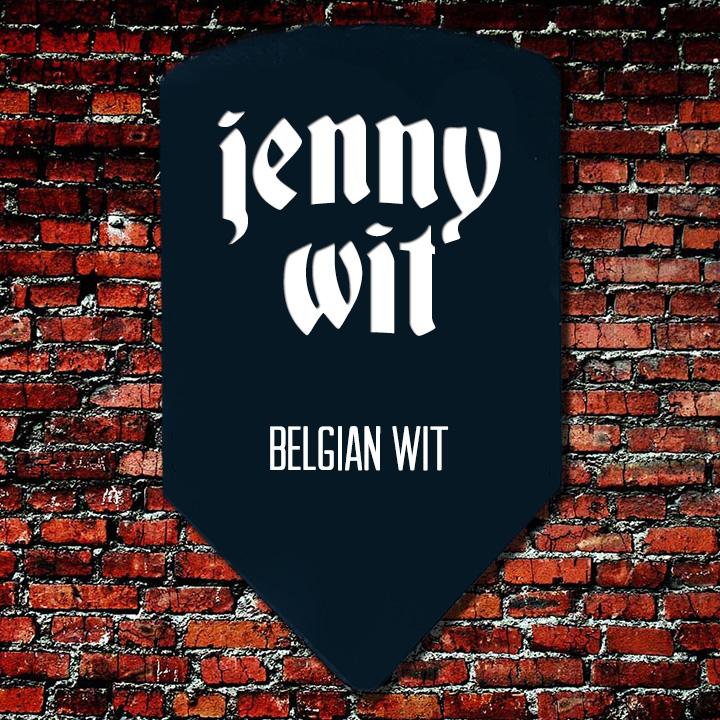 JennyWit.jpg
