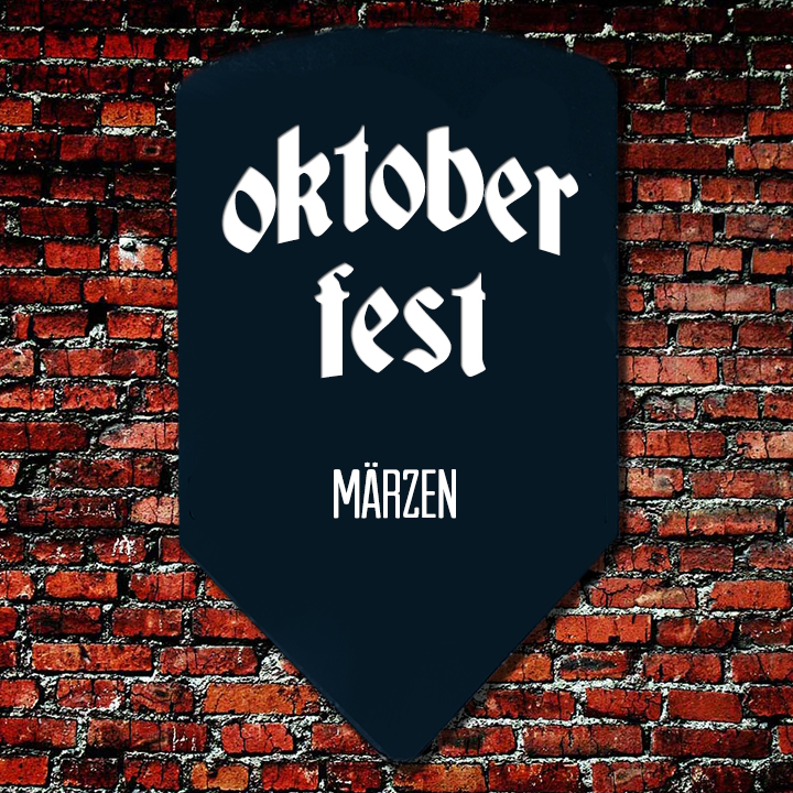 Oktoberfest copy.jpg