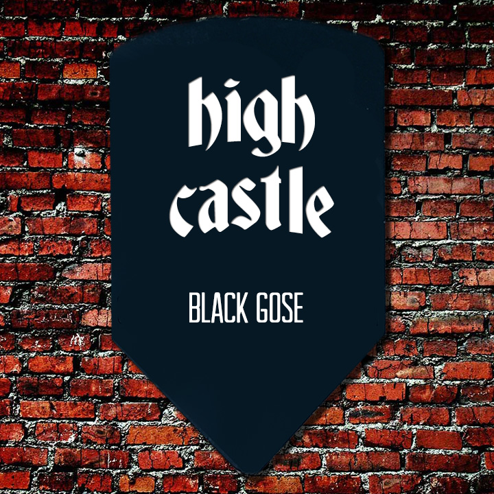 highcastle.jpg