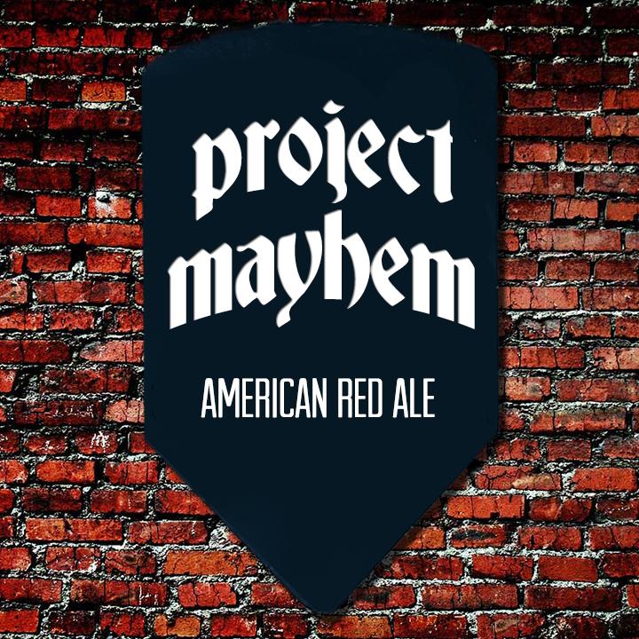 ProjectMayhem.jpg