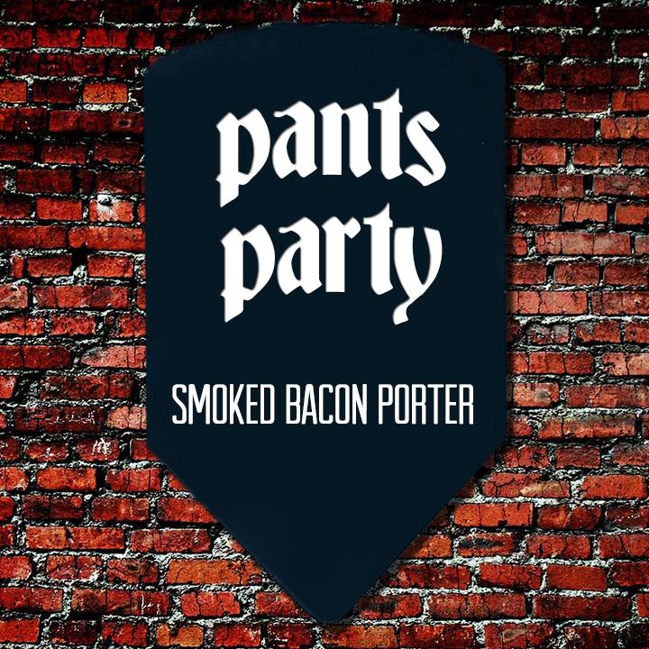 PantsParty.jpg