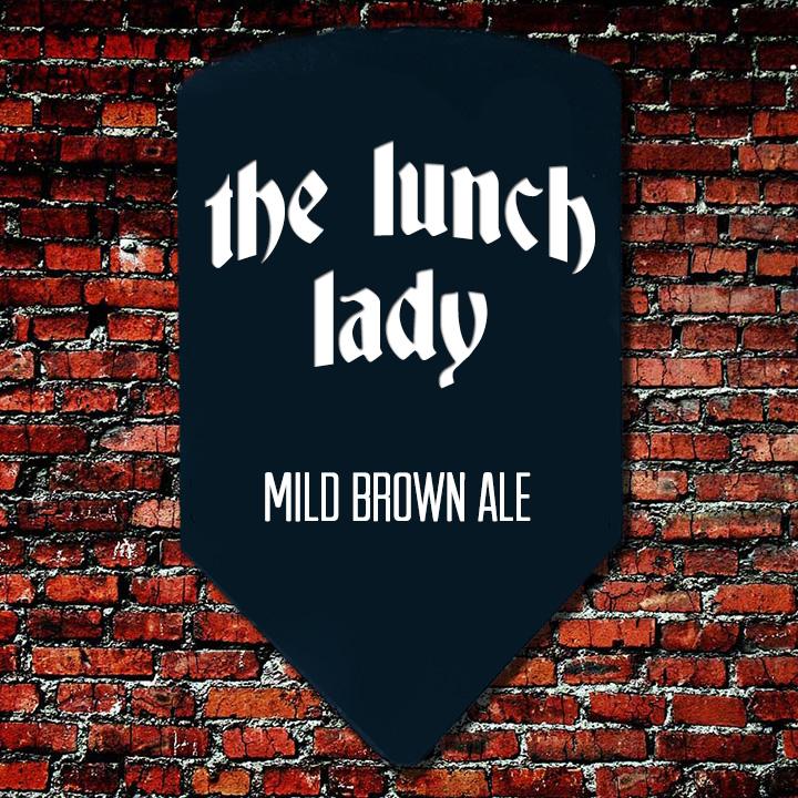 LunchLady.jpg