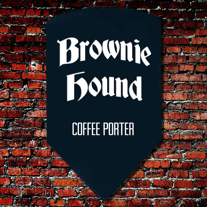 Brownie Hound.jpg