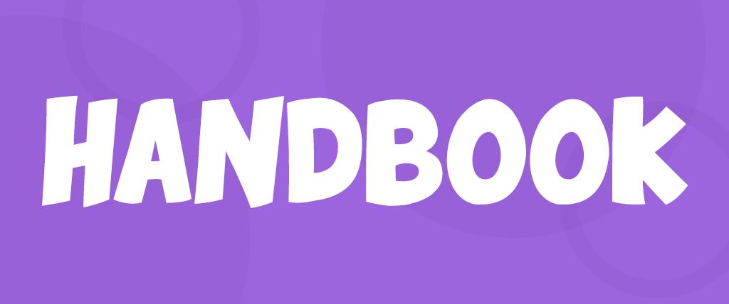Preschool_Website 240 Box_HANDBOOK.png