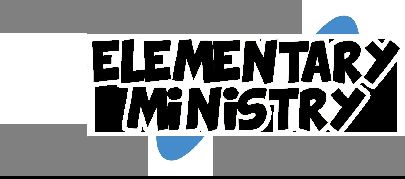 KidZone_Elementary Website Logo.png