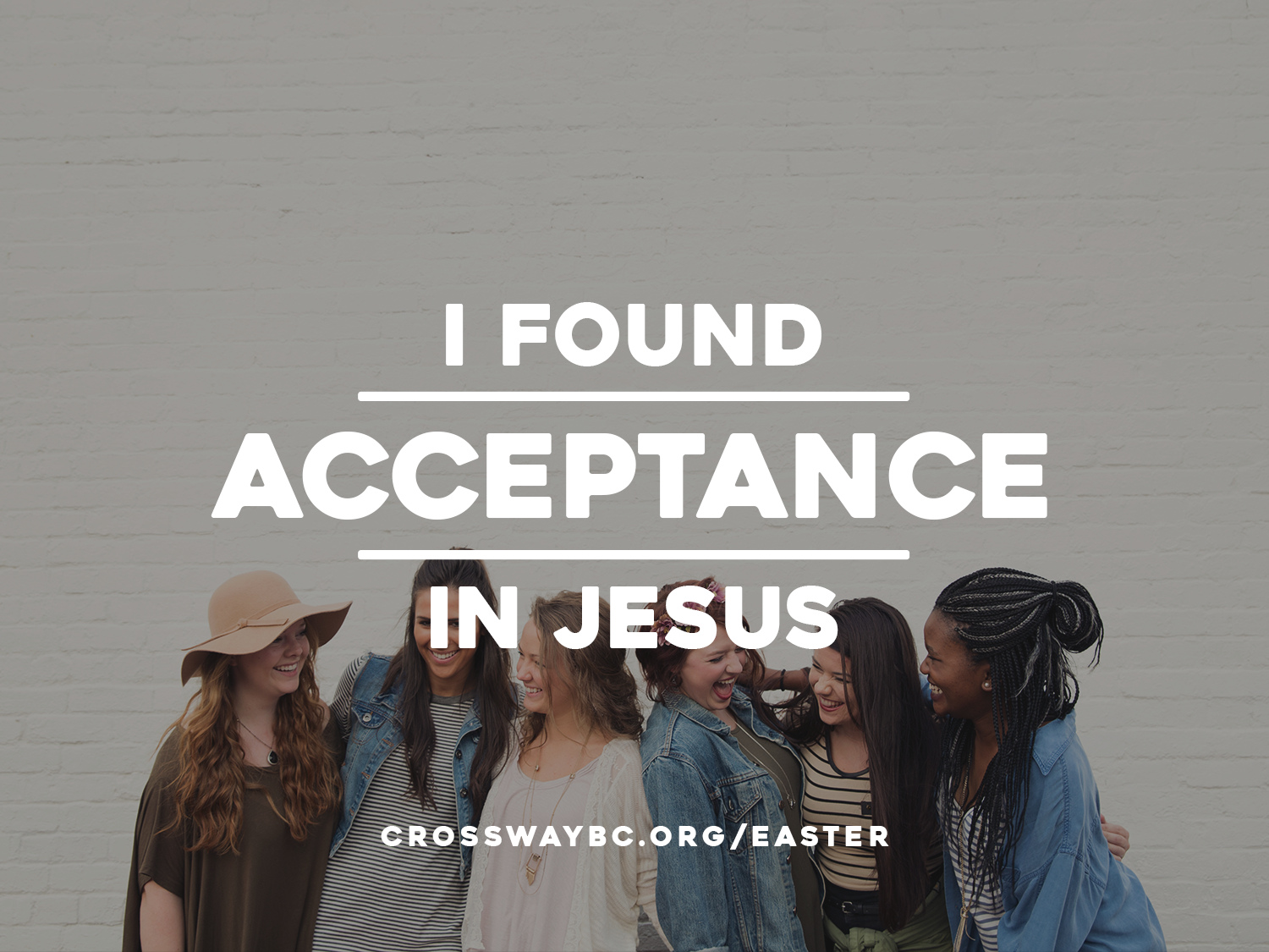 Easter_Acceptance Card_Front.png