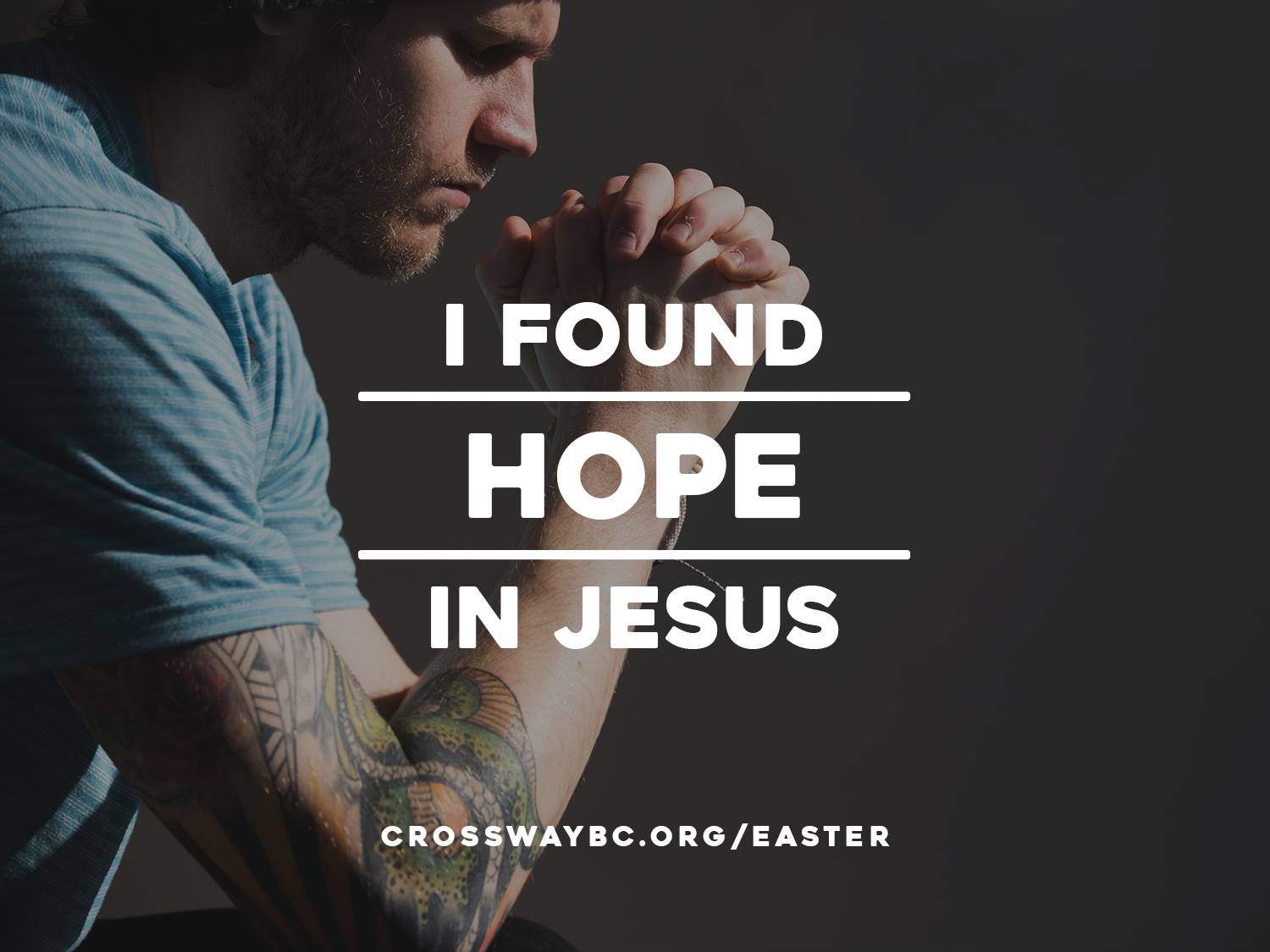 Easter_Hope Card_Front.png