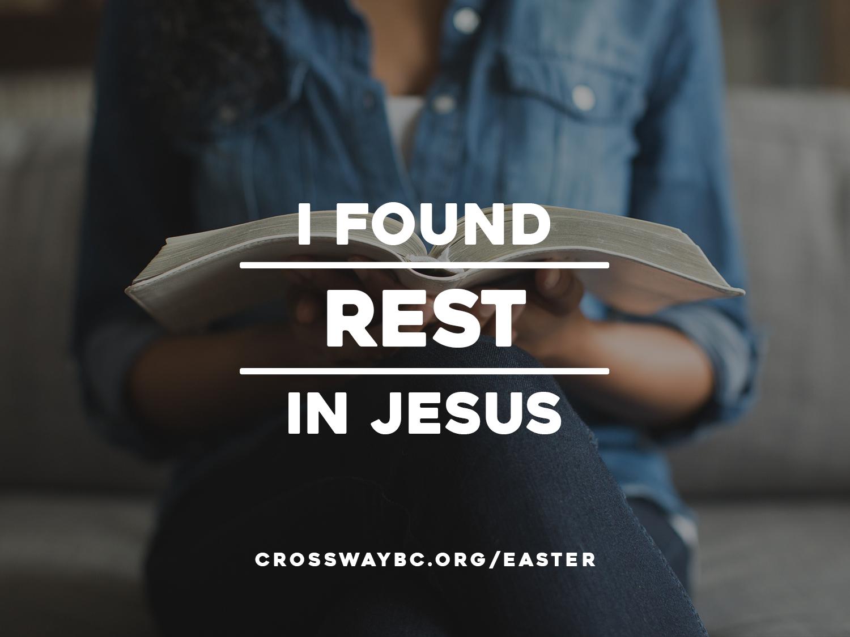 Easter_Rest Card_Front.png