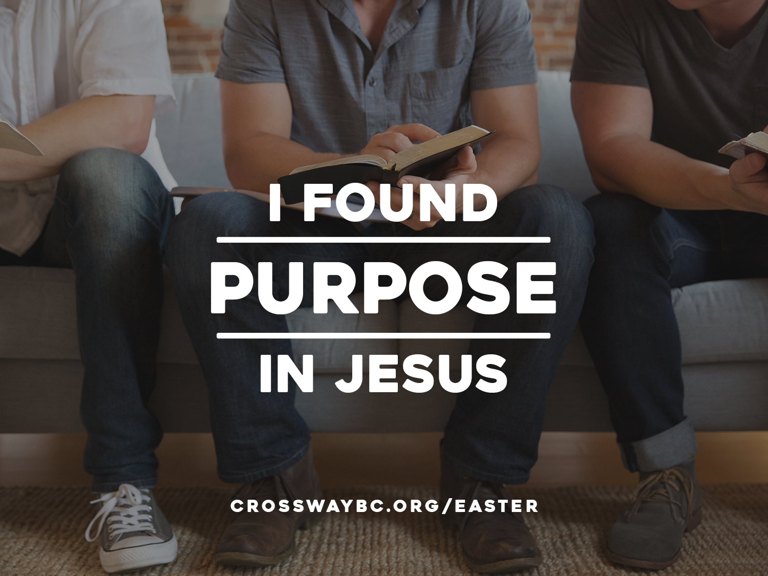 Easter_Purpose Card_Front.png