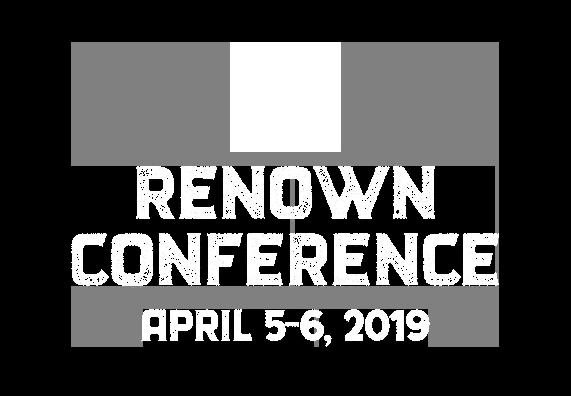 Renown 2019_Website Logo.png