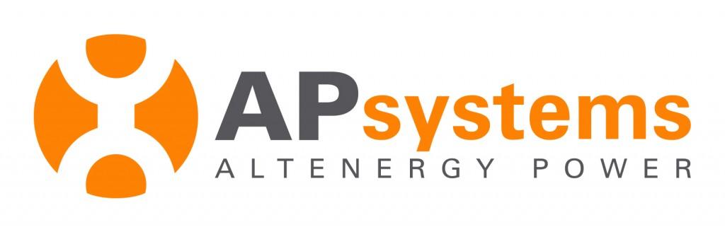 apsystems-logo.jpg
