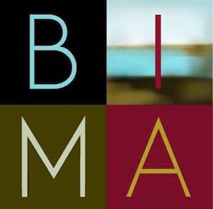 bainbridge-island-museum-of-art-logo.jpg