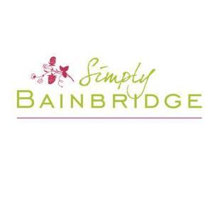 simply bainbridge.jpg