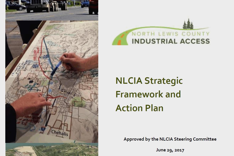 Action Plan & Framework