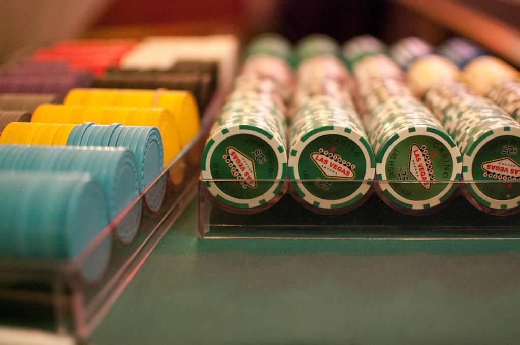 Casinochips.jpg